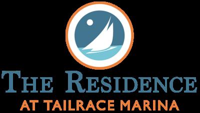 The Residence at Tailrace Marina