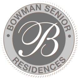 Bowman Senior Residences
