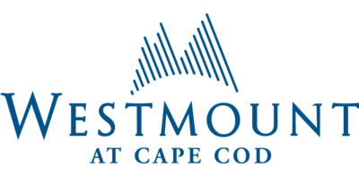 Westmount Cape Cod