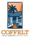 Coffelt-Lamoreaux Logo