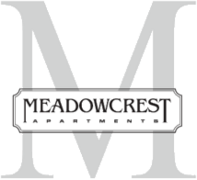 Meadowcrest Apartments