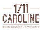 1711 Caroline Apartments