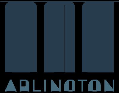 One Arlington