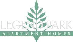 Legend Park Apartments In Lawton Ok