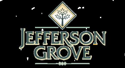 Jefferson Grove