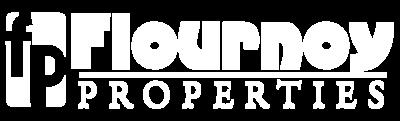 Flournoy Properties, Inc.**