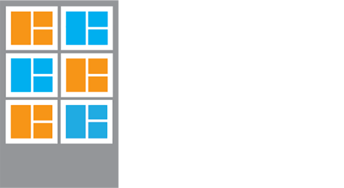 Koz On Market Street Logo