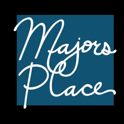 Majors Place