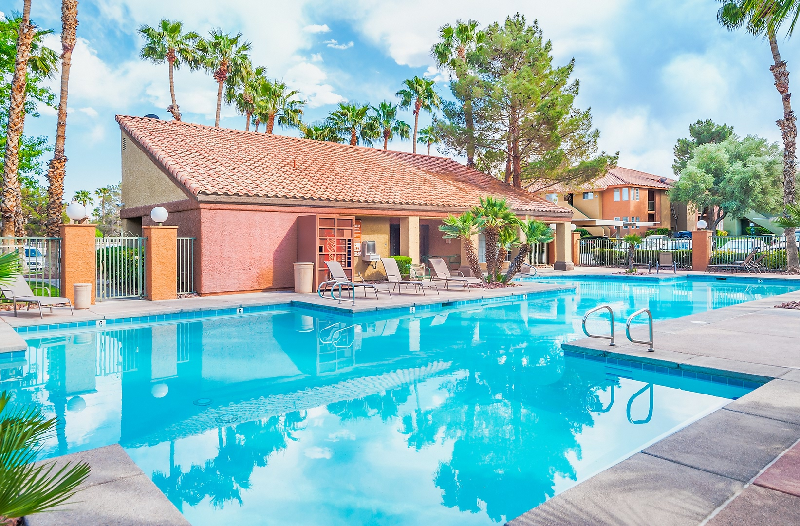 Apartments For Rent In Henderson Nv Invitational Home