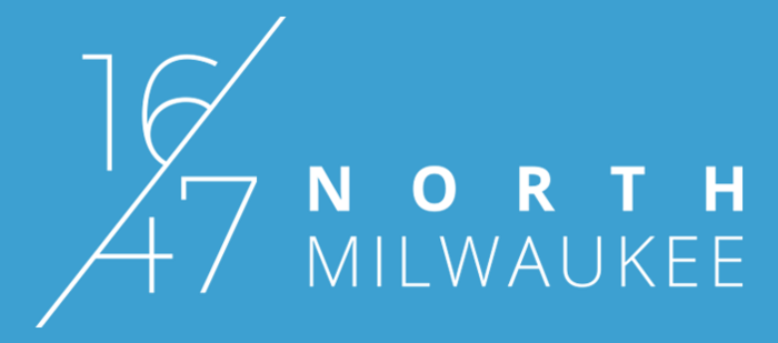 1647 NORTH MILWAUKEE AVENUE Logo