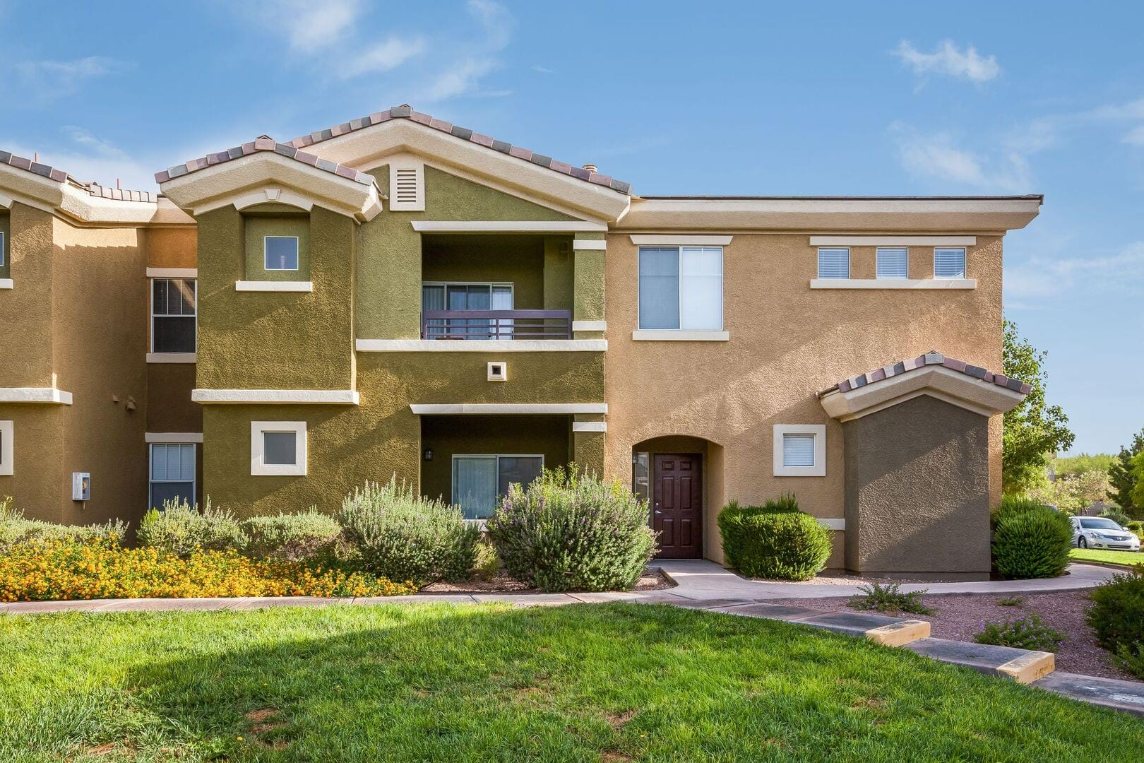 Apartments for Rent in Las Vegas, NV | Willowbrook - Home