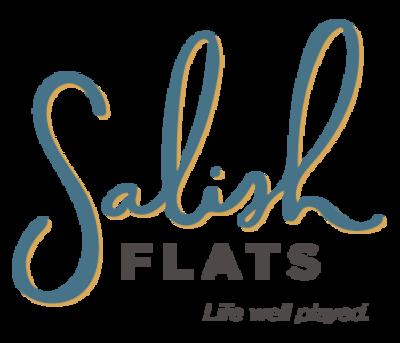 Salish Flats