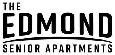 The Edmond Senior