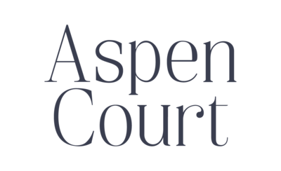 Aspen Court