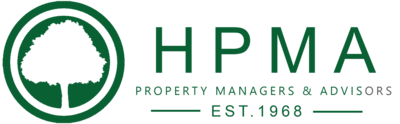 HPMA, Corp.