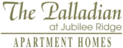 Palladian At Jubilee Ridge