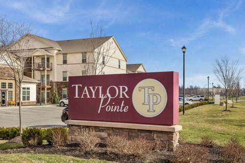 Taylor Pointe