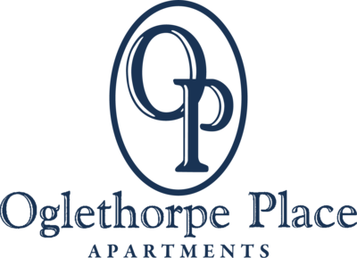 Oglethorpe Place