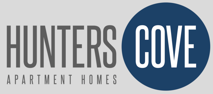 Hunters Cove Logo