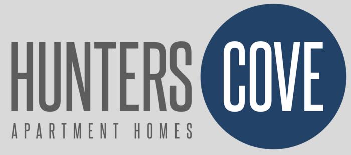 Hunters Cove Logo