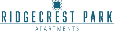Ridgecrest Park Apartments