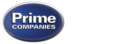Prime Management LLC