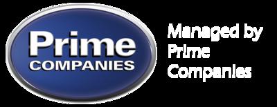 PRIME COMPANIES INC