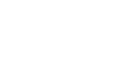 Villas at West Road