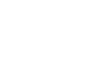 Villas At South Point