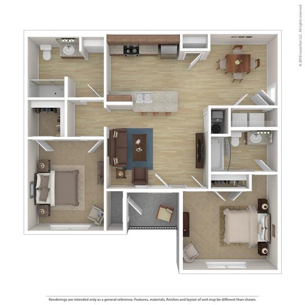 Newnan, GA Apartments For Rent