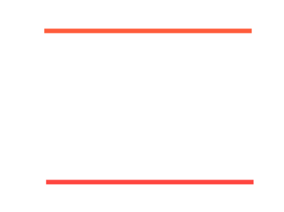 Grandview Pointe at Millbrook