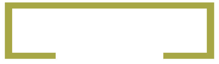 Forest Hill Towers Logo