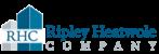 Ripley-Heatwole Company, Inc.