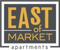 East of Market