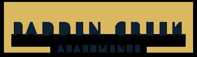 Padden Creek Apartments