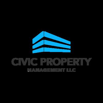 Civic Properties, LLC