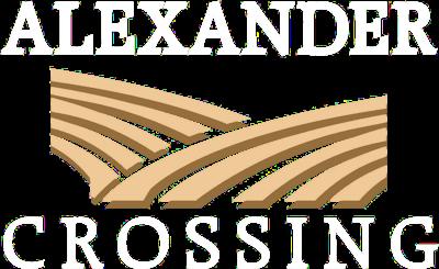 Alexander Crossing