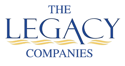 Legacy Property Management Group, LLC