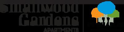 Smallwood Gardens Apartments