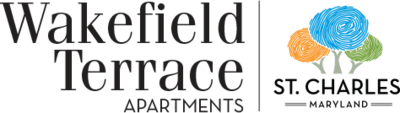 Wakefield Terrace Apartments