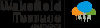 Wakefield Terrace Apartments