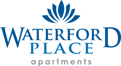 Waterford Place Apartments