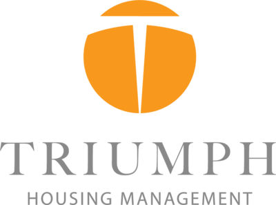 Triumph Housing Management, LLC