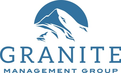 Granite Management Group Inc
