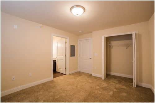 Apartments For Rent In Indianapolis In Temple Lofts Home