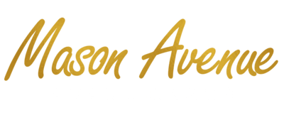 Mason Avenue Apartments