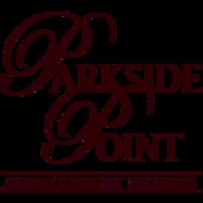Parkside Point