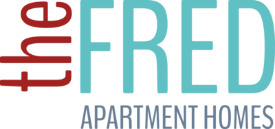 The Fred Apartment Homes