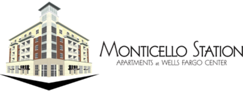 Monticello Station Apartments