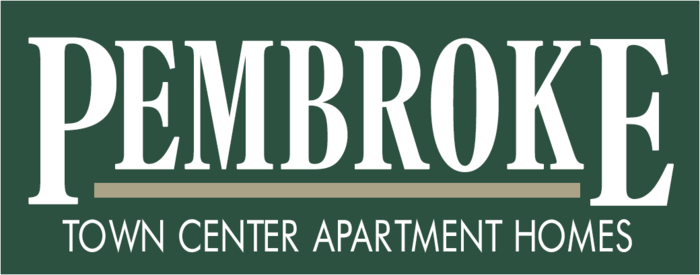 Pembroke Town Center Logo